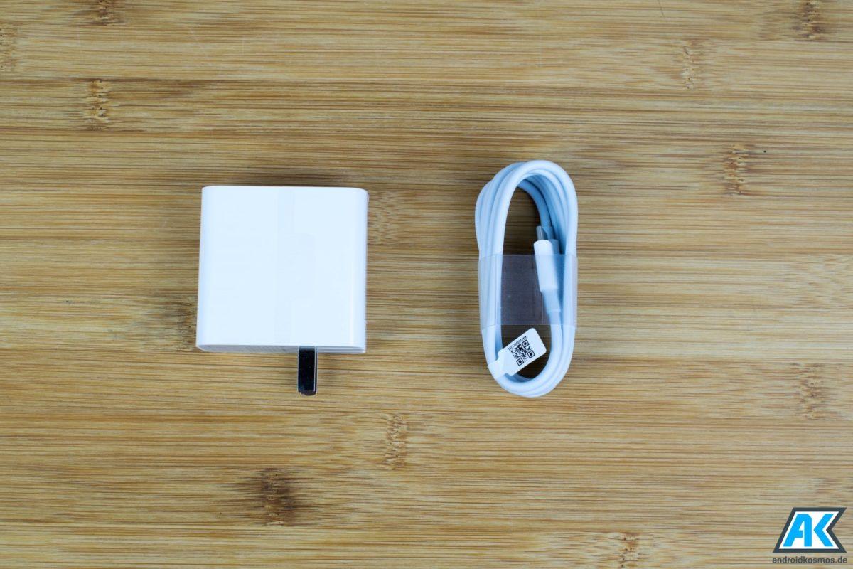 Xiaomi Mi Notebook Pro 15.6: Das neue Ultrabook aus China im Test 9