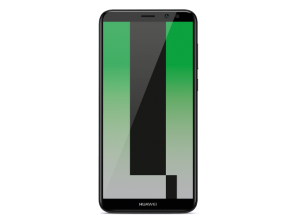 Huawei Mate 10 Lite: Ein Honor 7x mit frontseitiger Dual-Cam 2