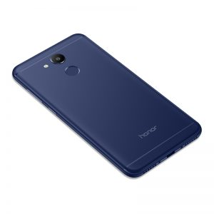 Honor 6c Pro Blue 800x800 6 300x300
