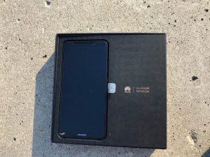 Huawei Mate 10 Pro - Erste Eindrücke vom neuen High-End-Smartphone 7