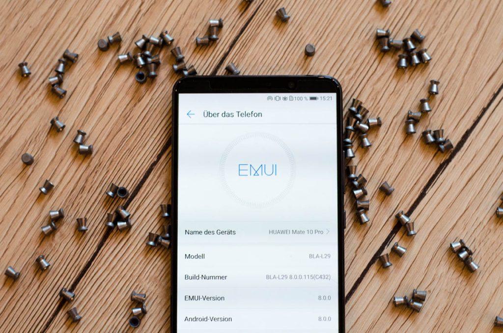 Huawei Mate 10 Review 10 1024x678