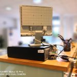 Huawei Mate 10 Pro Review: Das neue Flaggschiff mit AI (NPU) im Test 13