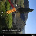 Huawei Mate 10 Pro Review: Das neue Flaggschiff mit AI (NPU) im Test 17