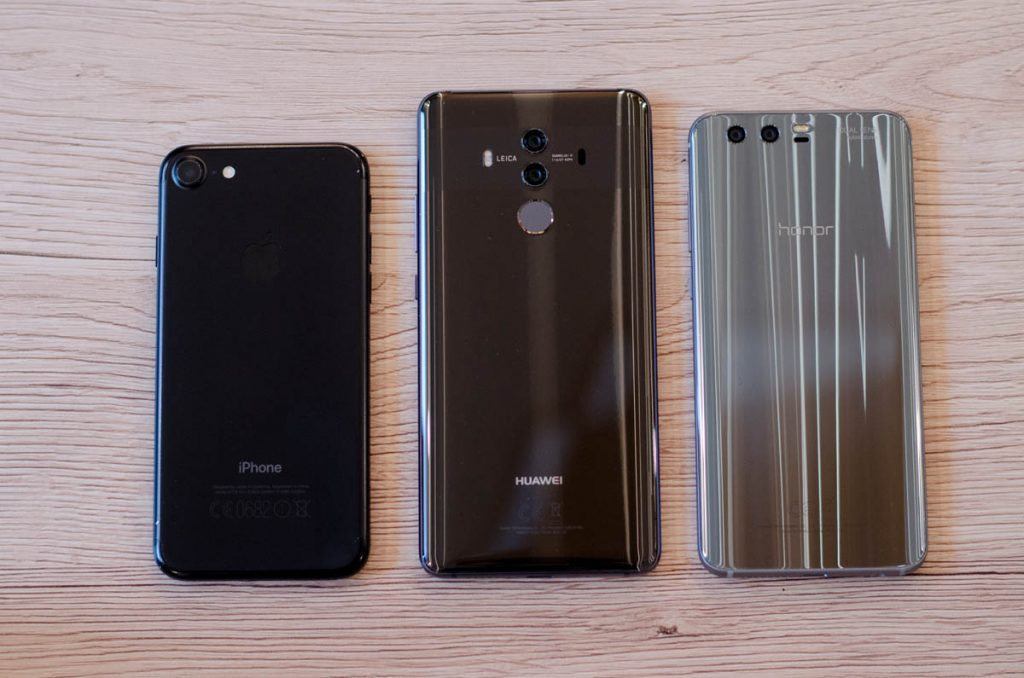 Huawei Mate 10 Review 3 1024x678