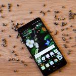 Huawei Mate 10 Pro Review: Das neue Flaggschiff mit AI (NPU) im Test 4
