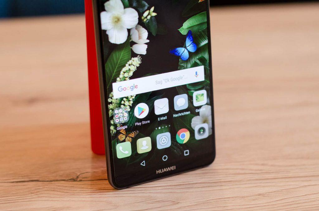 Huawei Mate 10 Review 5 1024x678