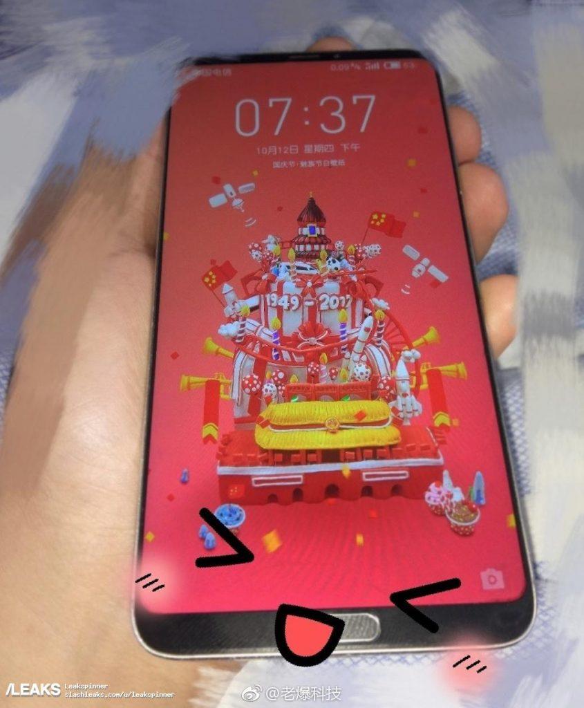 Meizu MX7 845x1024