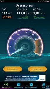 Screenshot 2017 09 28 23 35 42 541 org.zwanoo.android.speedtest 169x300