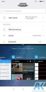 Xiaomi Mi Mix 2 Test: Besser als das Original? 83