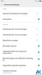 Xiaomi Mi Mix 2 Test: Besser als das Original? 59