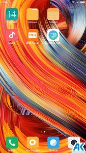 Xiaomi Mi Mix 2 Test: Besser als das Original? 61