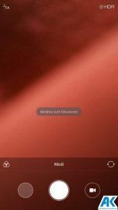 Xiaomi Mi Mix 2 Test: Besser als das Original? 57