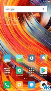 Xiaomi Mi Mix 2 Test: Besser als das Original? 60
