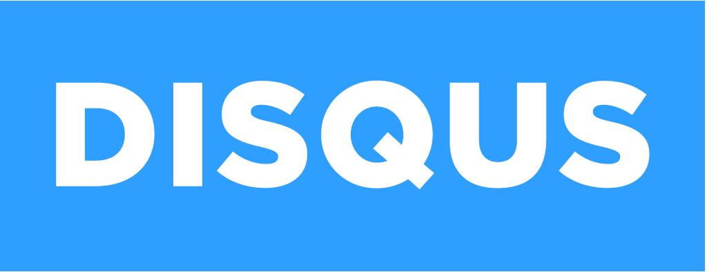Disqus: 17,5 Millionen Benutzerdaten wurden entwendet 2