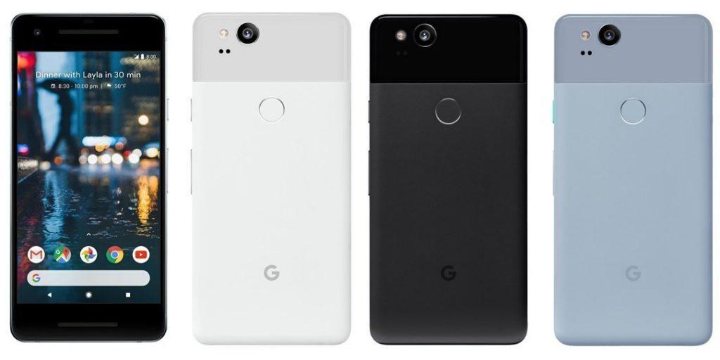google pixel 2 leak 1024x512