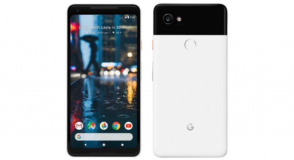 google pixel 2 xl leak 1 1024x558