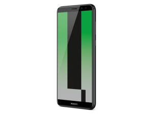 Huawei Mate 10 Lite: Ein Honor 7x mit frontseitiger Dual-Cam 5