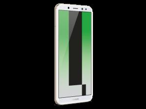 Huawei Mate 10 Lite: Ein Honor 7x mit frontseitiger Dual-Cam 4