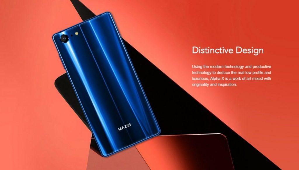 Alpha X Design 1024x584