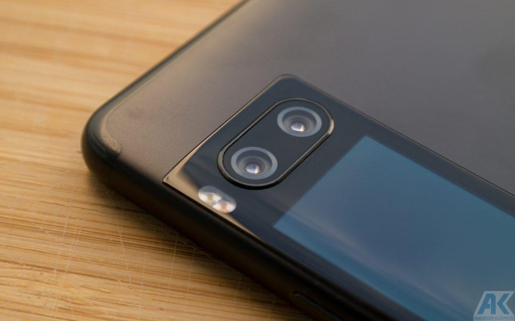 AndroidKosmos Meizu Pro 7 Plus 10 1024x640