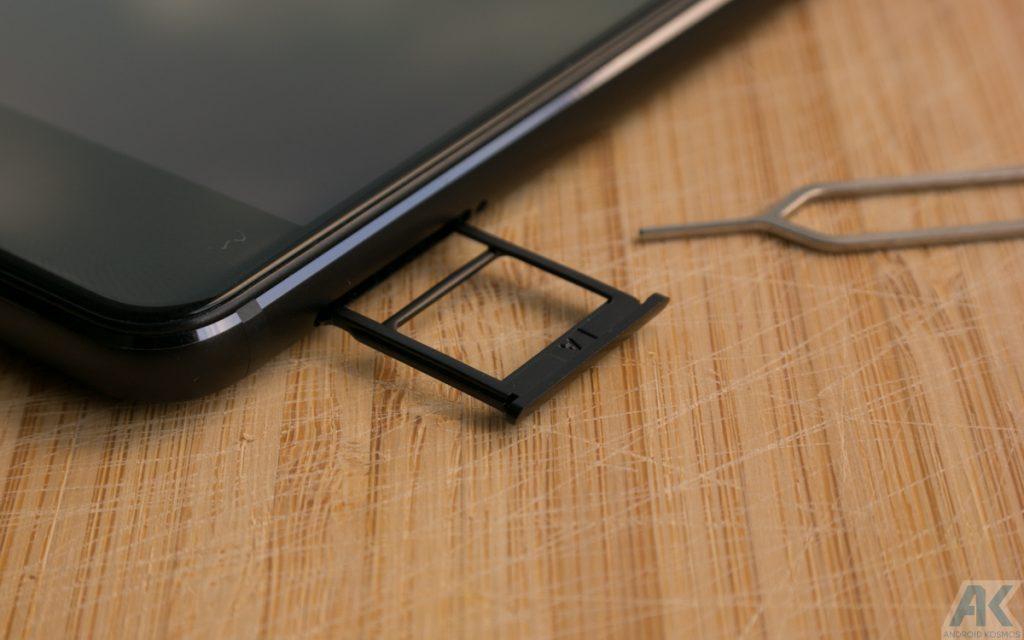 AndroidKosmos Meizu Pro 7 Plus 12 1024x640