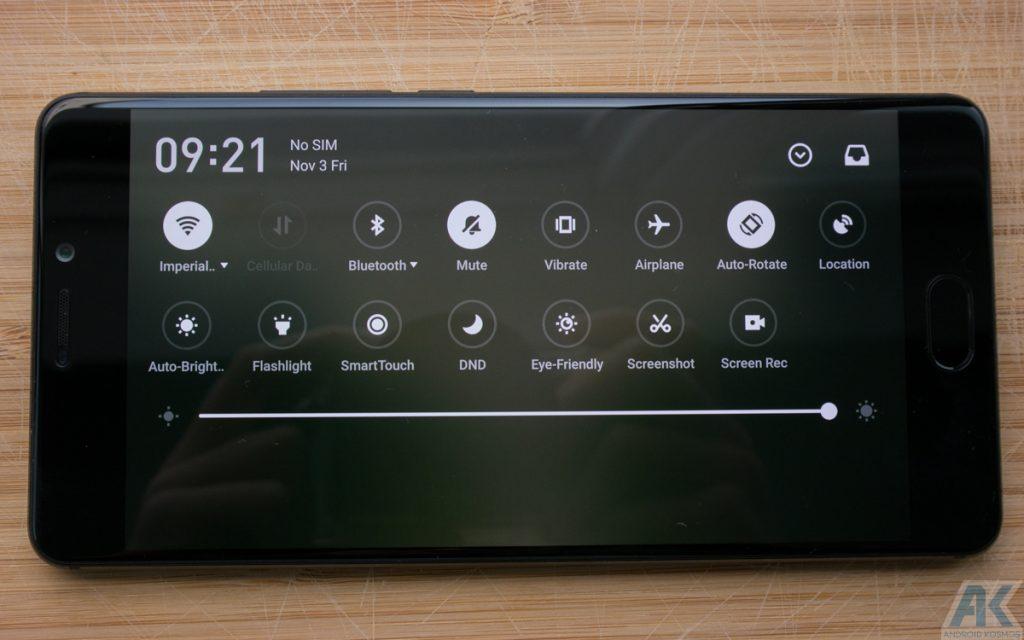 AndroidKosmos Meizu Pro 7 Plus 3 1 1024x640