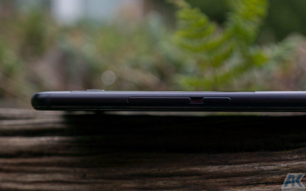 AndroidKosmos Meizu Pro 7 Plus 5 1024x640