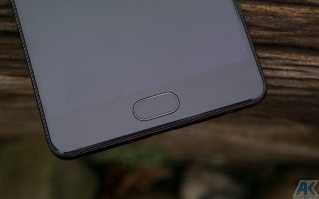 AndroidKosmos Meizu Pro 7 Plus 7 1024x640