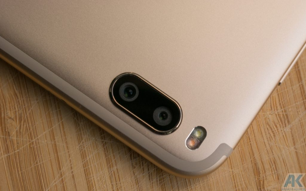 AndroidKosmos Xiaomi MI A1 10 1024x640