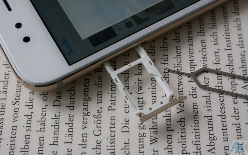 AndroidKosmos Xiaomi MI A1 5 1024x640