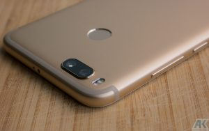 AndroidKosmos Xiaomi MI A1 9 300x188