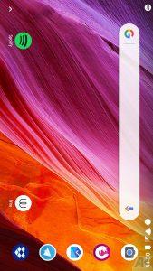 Xiaomi Mi A1 Review: Endlich keine Kompromisse mehr 15