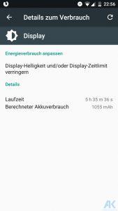Xiaomi Mi A1 Review: Endlich keine Kompromisse mehr 3