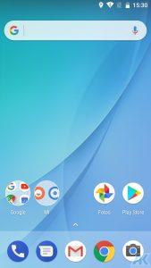 Xiaomi Mi A1 Review: Endlich keine Kompromisse mehr 16