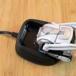 Anki Cozmo Test: Der knuffige Spielzeugroboter mit eigener KI 18