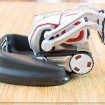 Anki Cozmo Test: Der knuffige Spielzeugroboter mit eigener KI 21
