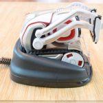 Anki Cozmo Test: Der knuffige Spielzeugroboter mit eigener KI 22