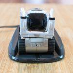 Anki Cozmo Test: Der knuffige Spielzeugroboter mit eigener KI 20
