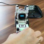 Anki Cozmo Test: Der knuffige Spielzeugroboter mit eigener KI 54