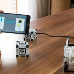 Anki Cozmo Test: Der knuffige Spielzeugroboter mit eigener KI 67