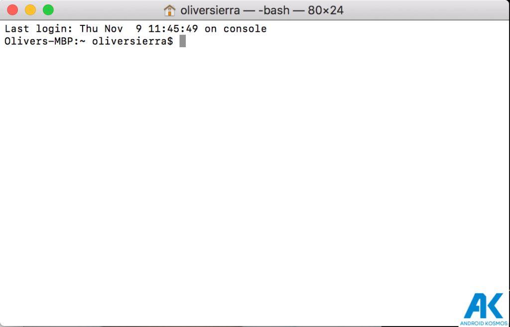 MacOS 3DDrucker  1024x658