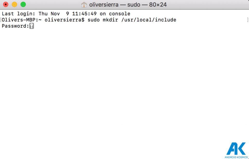 MacOS 3DDrucker  3 1024x653