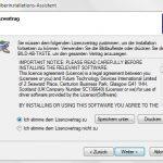 Windows 3DDrucker  17 150x150