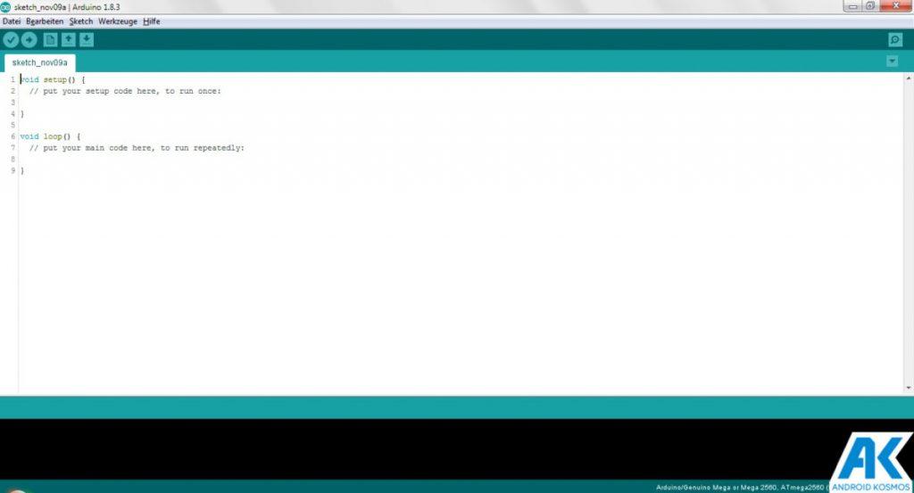 Windows 3DDrucker  3 1024x553