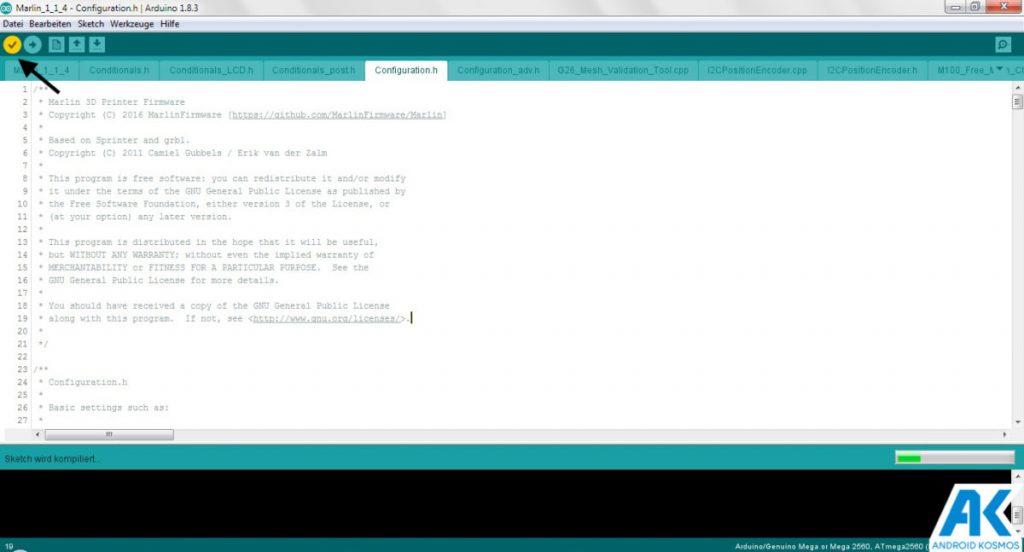 Windows 3DDrucker  8 1024x552