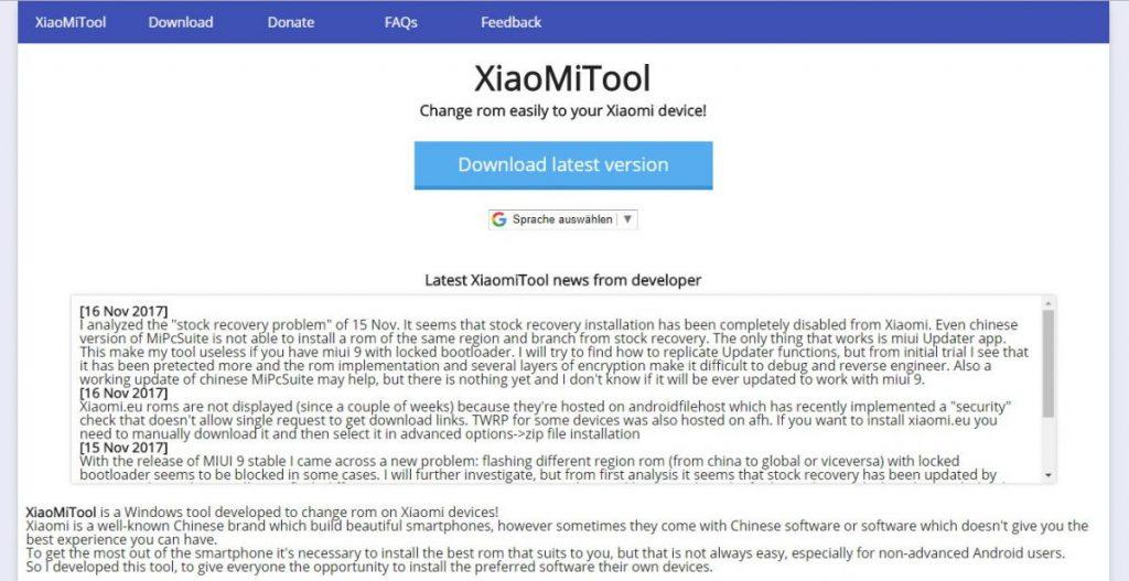 XiaoMiTools Header 2 1024x527