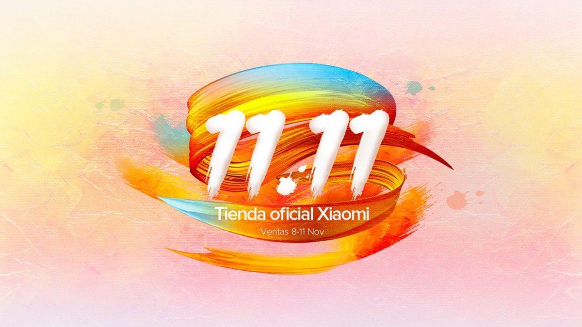 Xiaomi expandiert nun auch nach Spanien - Online-Shop und Retail-Stores
