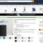Amazon startet 0%-Finanzierung auf eigene Produkte 1