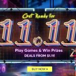 [Angebot] Gearbest Best Promotion Deals zum 11.11 Singles' Day Sale 1