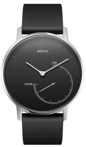 Limited Edition der Nokia Steel mit neuen Farben vorgestellt 1